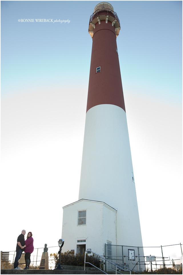 2015-02-22_0052